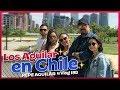 Pepe Aguilar - El Vlog 193 - Los Aguilar en Chile