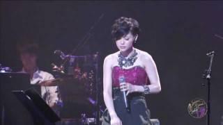 松浦亜弥ファンクラブイベント2010「マニアックライブ vol.3」 あややが...