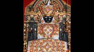 jain song, rajasthani , _ prabhu darshan durlabh paae o  by jain site.com.wmv