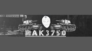 World of Tanks Blitz: ищем лучшего совзводного????????????