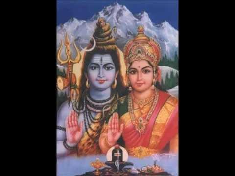 Kadal alai thaladdum konamalai - கடலலை தாலாட்டும் கோணமலை