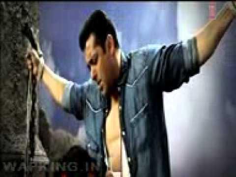 E:\Video files\Hindi videos\Character Dheela (Ready) Ft. Salman Khan(wapking.in).3gp