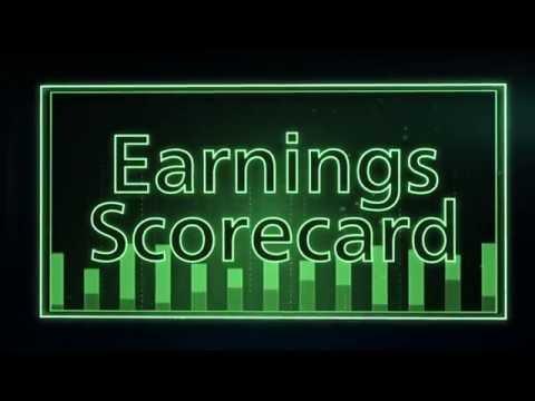 Cisco (CSCO) Stock Earnings Preview: Can the Run Continue?