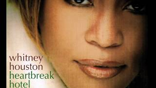Whitney Houston (Ft. Faith Evans & Kelly Price) - Heartbreak Hotel