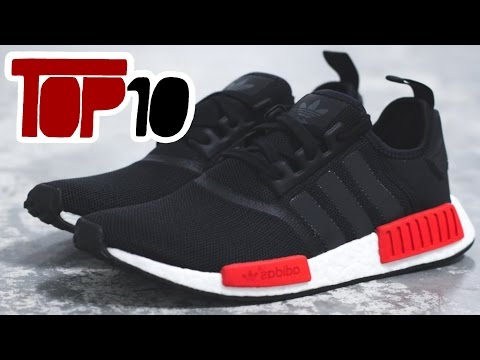 top-10-best-selling-shoes-of-2017
