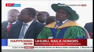 president-uhuru-urges-kenyans-to-continue-building-a-united-kenya-with-equity-fo