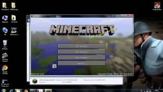 Minecraft Server Nasıl Kurulur? Nasıl Arkadaş Bağlanır?