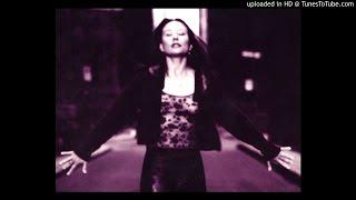 Tori Amos - Cooling - September 26, 1999 - Irvine Meadows Amphitheater