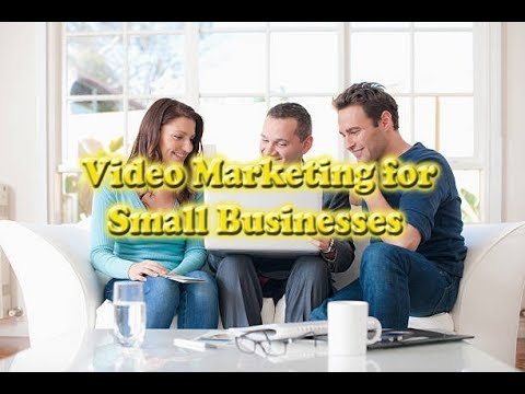 Number One Video Marketing at San Martin