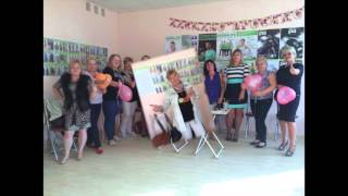 Шаргород(Ми за здоровий спосіб життя!!!!, 2015-10-30T23:04:05.000Z)