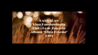 Video Kasmaran by Vina Panduwinata (rie) download MP3, 3GP, MP4, WEBM, AVI, FLV Desember 2017