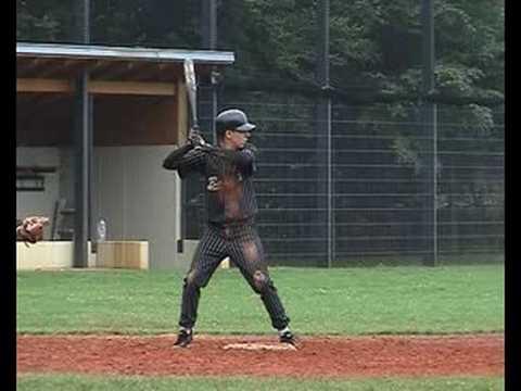 baseball düsseldorf