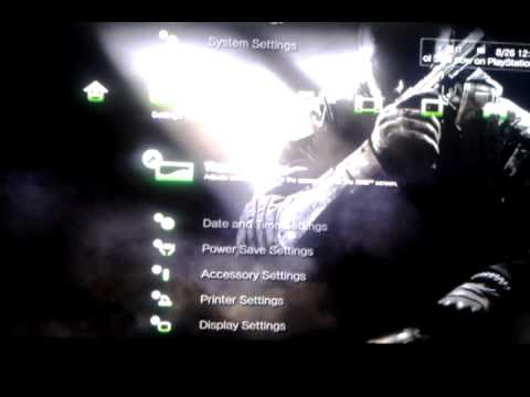 how to get nuketown zombies black ops 2 wii u
