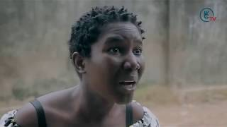 BLACK_PASSCOMEDY:Gubu la Kiziwi chizi SO1EP.30