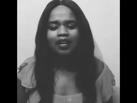 Moneoa Yekelela
