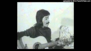 Pahari Jhorna - Happy Akhand