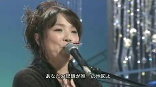 尾崎亜美 - ボーイの季節