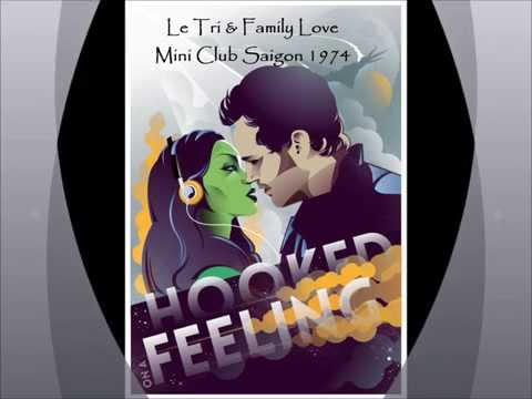 hooked-on-a-feeling-(cover)-le-tri-and-the-family-love-band.