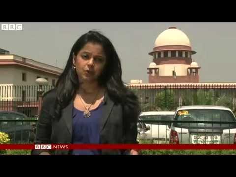 Novartis: India rejects patent plea for cancer drug Glivec.