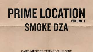 "Smoke DZA - ""Legend Has It"" (Official Audio)"