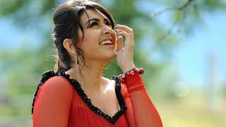 Kichu Kichu Kotha ( Shakal Sandhya) Video Song HD1080p Prosenjit Chatterjee & Rachana Banerjee. 2019