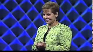 আপনার হৃদয় রক্ষা করুন - Guard Your Heart Part 4 - Joyce Meyer