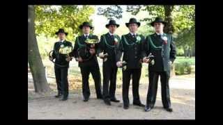 Zespół Reprezentacyjny Sygnalistów Myśliwskich HUBERTUSY przy KŁ Nr 31 Bażant w Świnicach Warckich