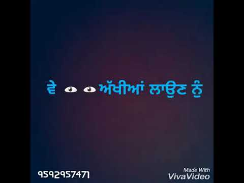 Bahena O Bahena Joje Bhai Aa Bhulay Na Mp3 Song Download. Computer parte provide porque clases research