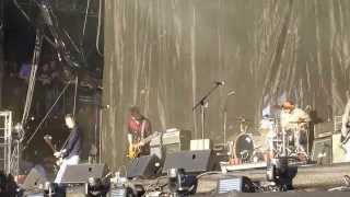 The Replacements - I Want You Back/Nowhere Is My Home (ACL Fest 10.05.14) [Weekend 1] HD