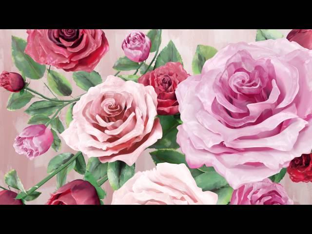 Dolce & Gabbana Blumen Brillen Sonderkollektion