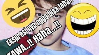 Haha..!! Foto D.O EXO jadi viral lihat ekspresi D.O kenapa fotonya jadi viral