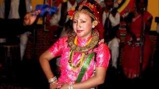 Yani Maya