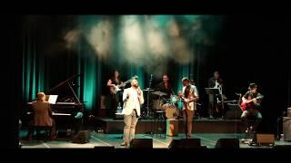 Gerson Galván & Adib Sayegh en concierto - Como yo te amé - Teatro CICCA 28/04/2018