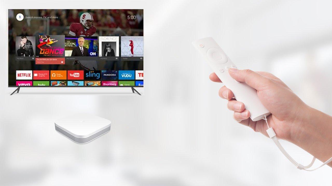 ТВ приставка DVB-T2 + Android, модель GK526T , лучше чем EM6T2 .