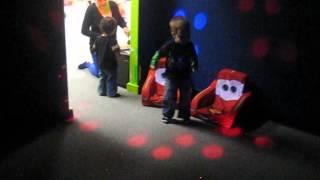 Baby Nightclub