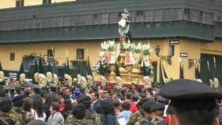 Santa Rosa de Lima 2008