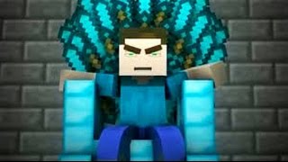 Minecraft 1.9.2 indirme