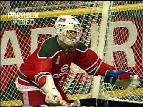 Pak V Ger Semifinal 1994 Hockey Worldcup  (12)