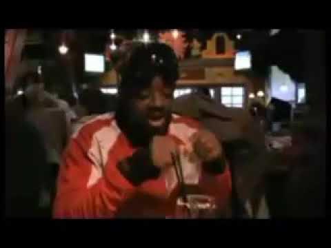 "All Janet Jackson Clips From Jermaine Dupri ""Livin The Life"" Vids"