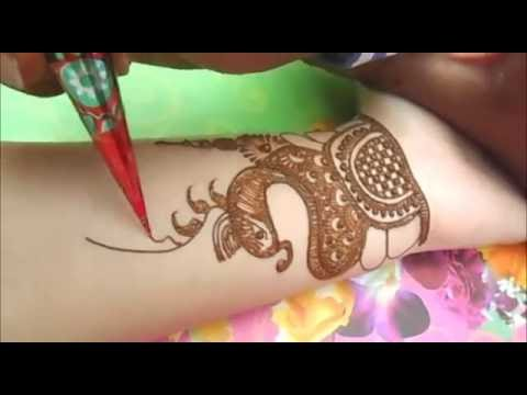 Mehndi Party Games : Lovable kitty party themes allarsh