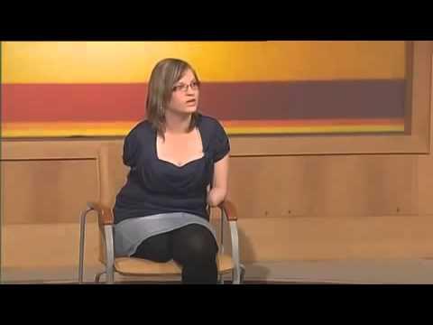 Women double leg amputees sex videos