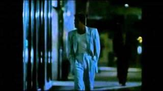 Glenn Frey -  You Belong To The City - HD YouTube Videos