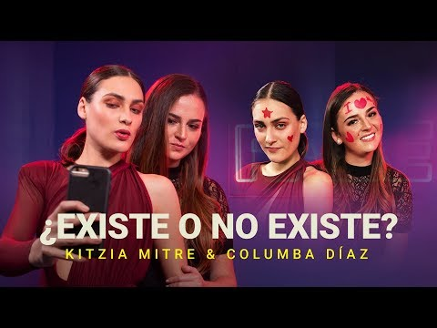 ¿Existe o no existe? Versión de lujo con cast de Made in Mexico