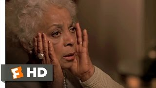 American Gangster (7/11) Movie CLIP - Don't Lie to Your Mother (2007) HD