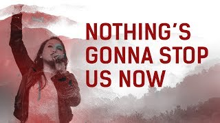 JPCC Worship - Nothing's Gonna Stop Us Now (Official Music Video)