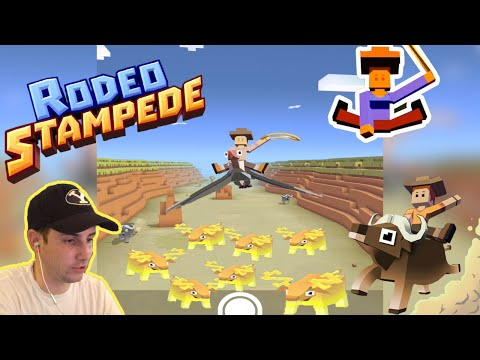 Full Download Up To Me Rodeo Stampede