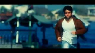 Woh Humse Khafa Hain-Tumsa Nahin Dekha Love Song [HD].mp4