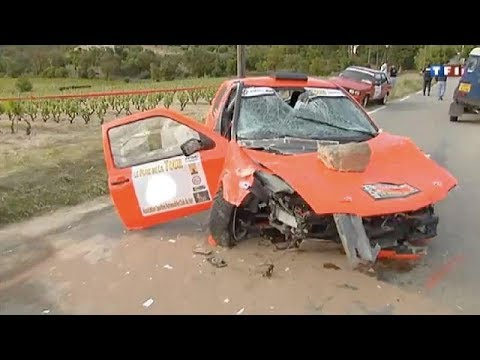 2015 best of rally crash compilation onboard rally crashes youtube. Black Bedroom Furniture Sets. Home Design Ideas