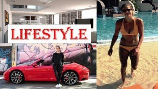 Julia Goerges Biography | Family | Childhood | House | Net worth | Car collection | Lifestyle