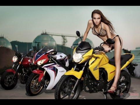 10 mẫu xe mô tô 150 phân khối có mặt ở thị trường Việt Nam giá từ 45 triệu đến 105 triệu